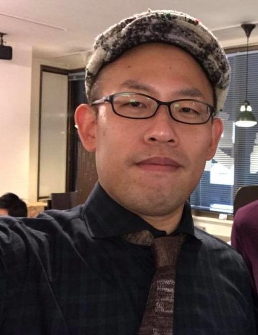 Google集客アドバイザー 内藤久幹からのメッセージ