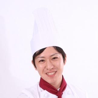洋食レストラン経営
